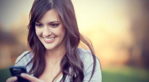 Beautiful smile-khurki.net