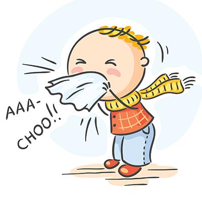 Cold & Flu-khurki.net