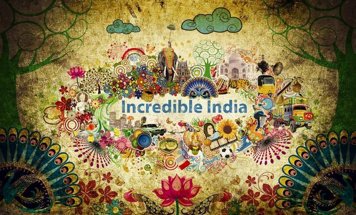 Incredible-india-khurki.net