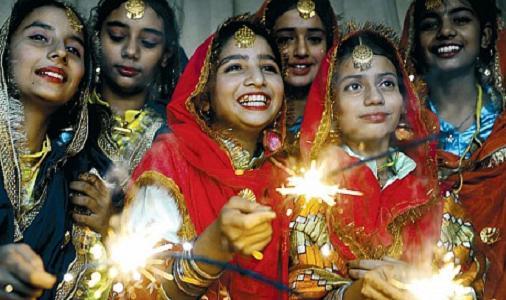 IndianFestival-11-khurki.net