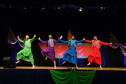 IndianFestival-12-khurki.net