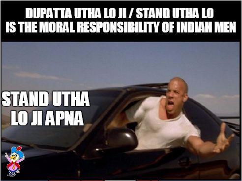 IndianMenLogic1-Khurki.net