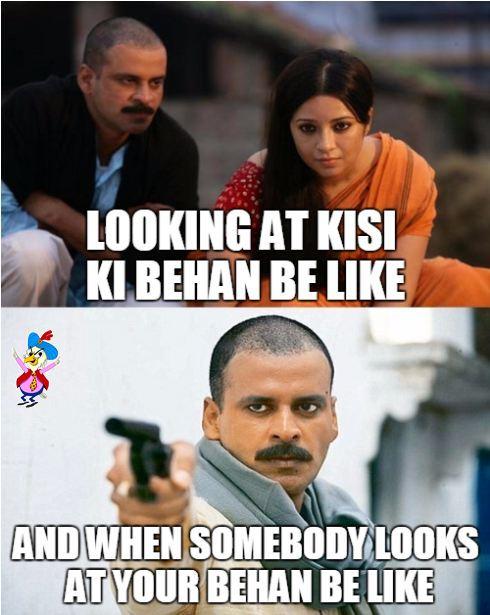 IndianMenLogic3-Khurki.net