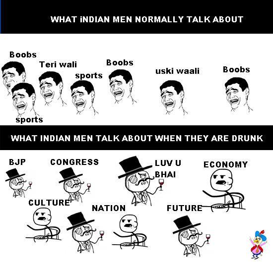 IndianMenLogic6-Khurki.net