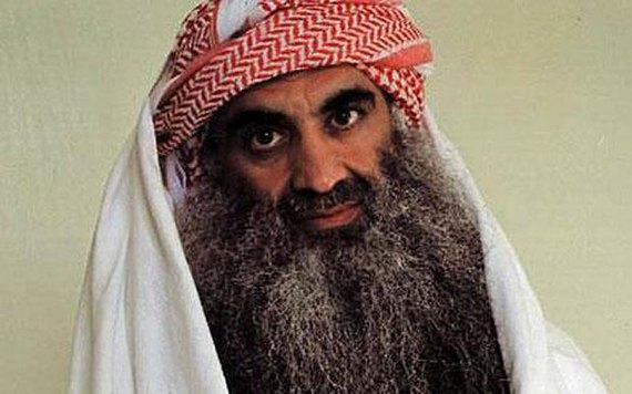 Khalid-Sheikh-Moha_3061885b