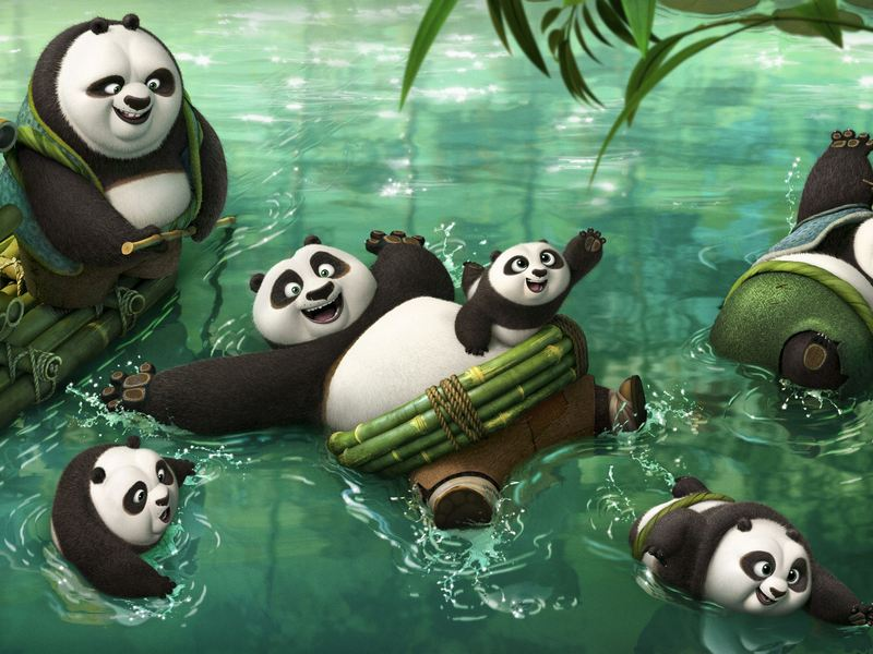 Kung-Fu-Panda-3-khurki.net