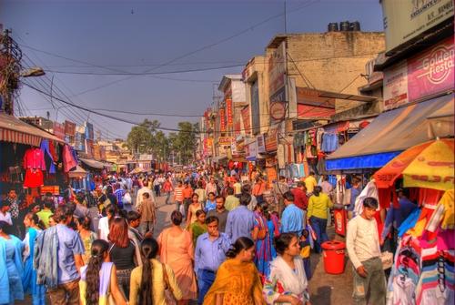Lajpat_Nagar_marketplace-Khurki.net.