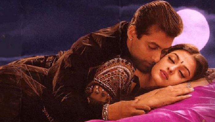 Salman-Khan-Aishwarya-Rai-Khurki.net