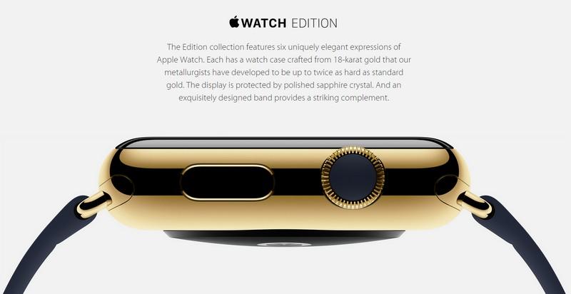 apple-watch-khurki.net
