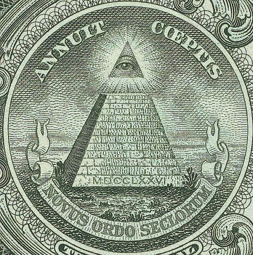 US-Dollar-The-All-Seeing-Eye-of-Providence-Khurki.net