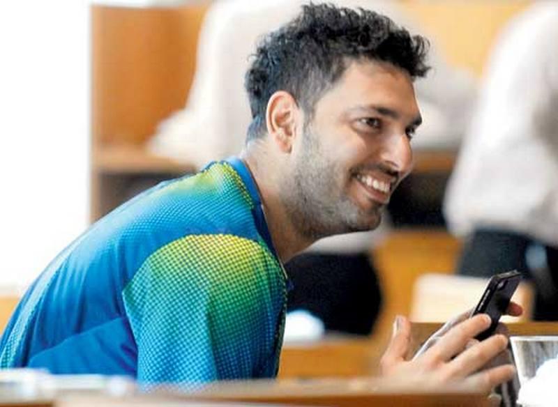 Yuvraj-Singh-khurki.net
