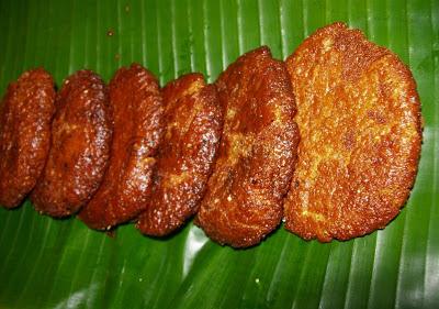 athirasam-khurki.net