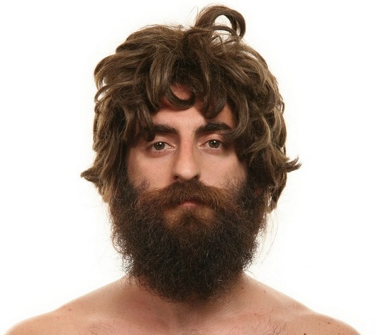 bigstock-portrait-of-man-15667172