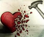 broken heart-khurki.net