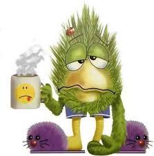 cold n flu-1-Khurki.net