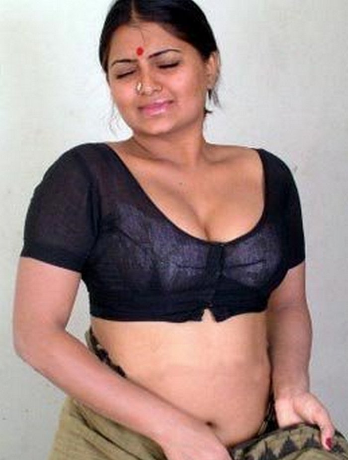 Baba desi desi erotic from pic