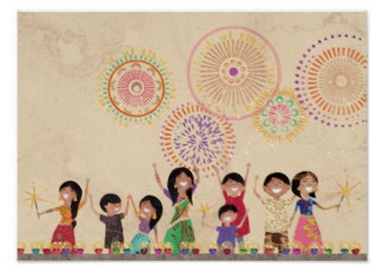 diwali_lights_art_prints_posters-r4a0dff25ad834e3ea62d3a62827dcfa2_i5g_8byvr_324