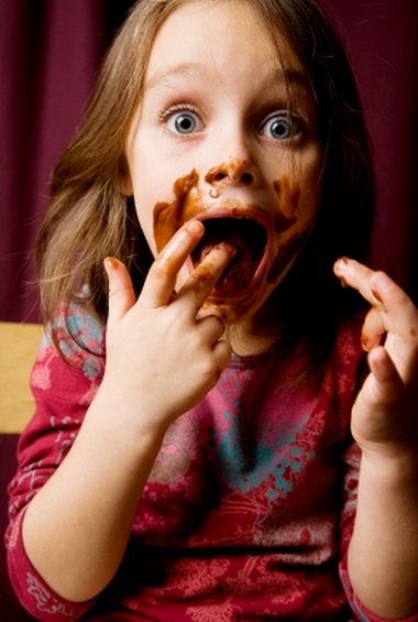 girl-eating-too-much-candy