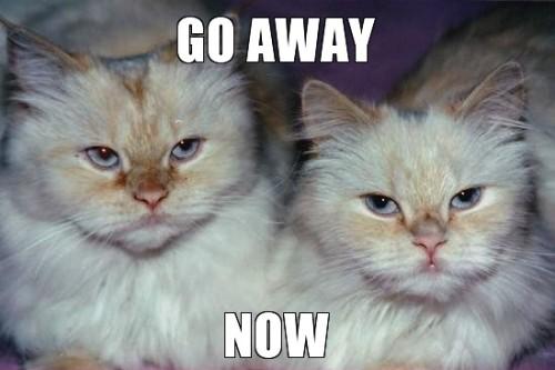 go-away-now-Khurki.net