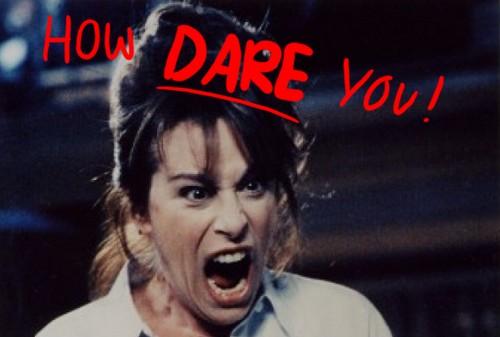 how_dare_you-khurki.net.