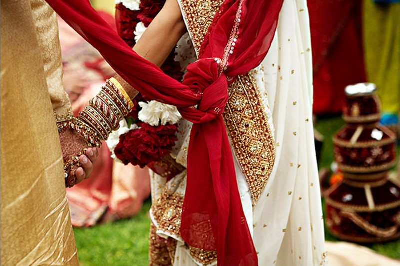 remarriage-khurki.net