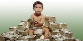dol paycheck