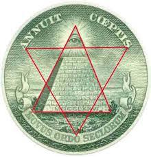 pyramid-Khurki.net