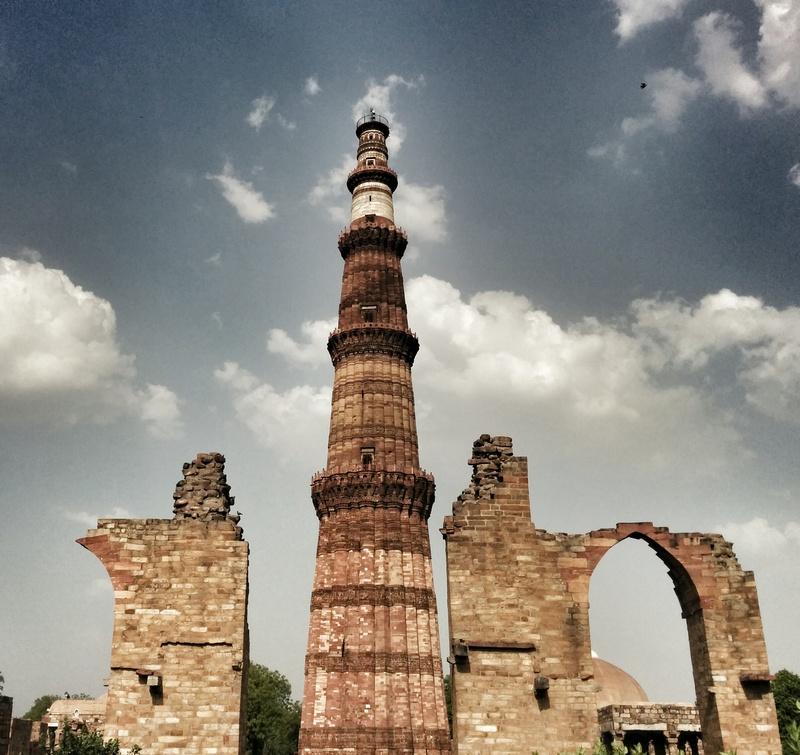 qutub-minar-delhi-khurki.net