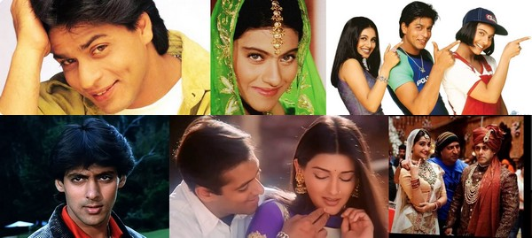 rahul-prem-khurki.net