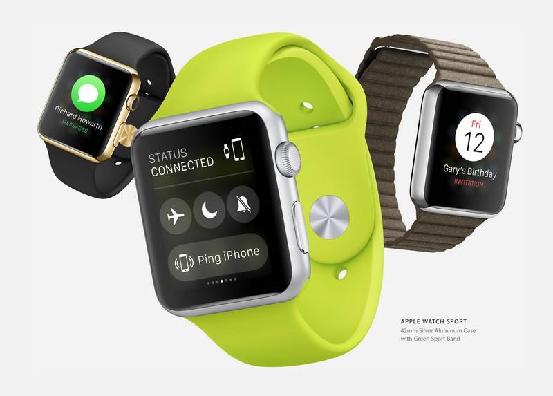 apple-watch-india-khurki.net
