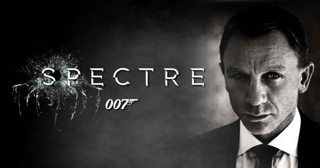 bond series