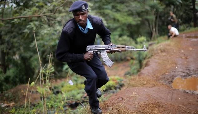 kenya-police-khurki.net