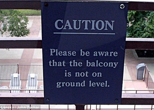 1412598369902_wps_22_Funny_Sign_Travel