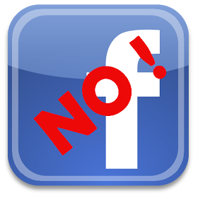 3-multipleaffairs.khurki.netSay+No+to+FB
