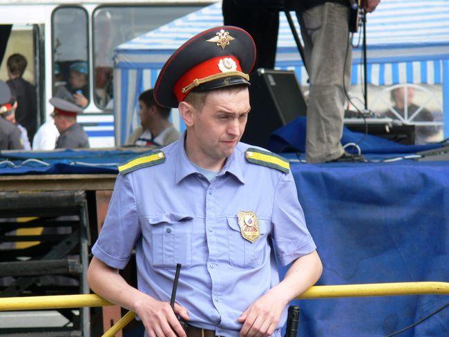 russia-police-khurki.net