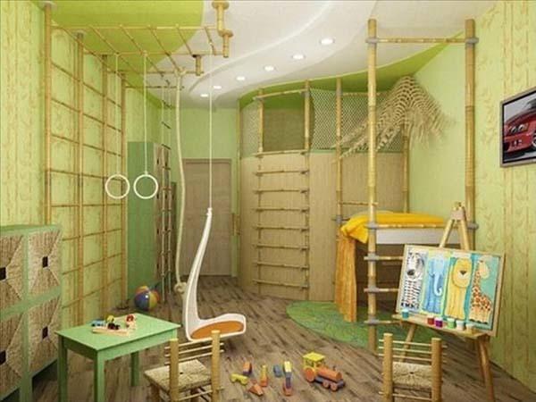 Bedroom1-Khurki.net