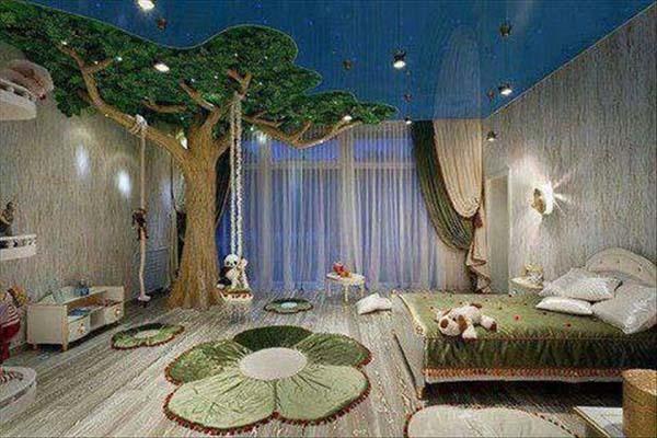 Bedroom11-Khurki.net