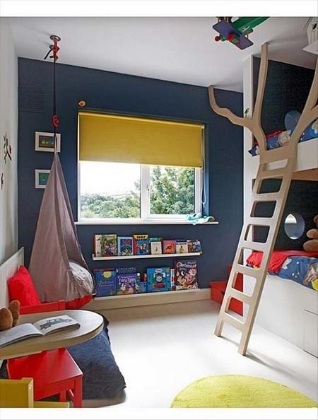 Bedroom17-Khurki.net