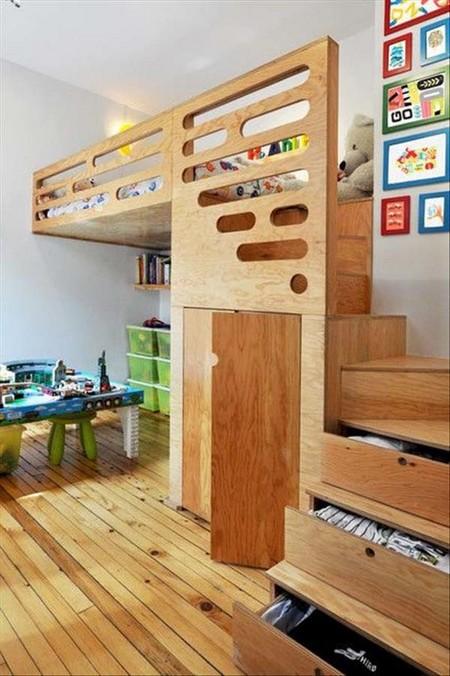 Bedroom18-Khurki.net