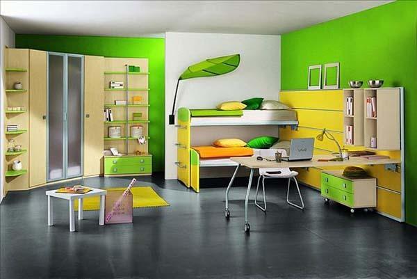 Bedroom19-Khurki.net