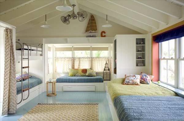 Bedroom21-Khurki.net