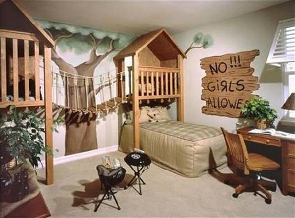 Bedroom29-Khurki.net