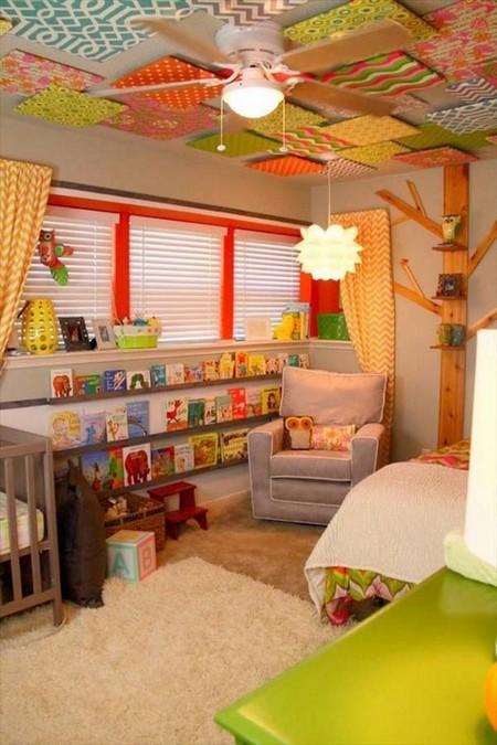 Bedroom3-Khurki.net