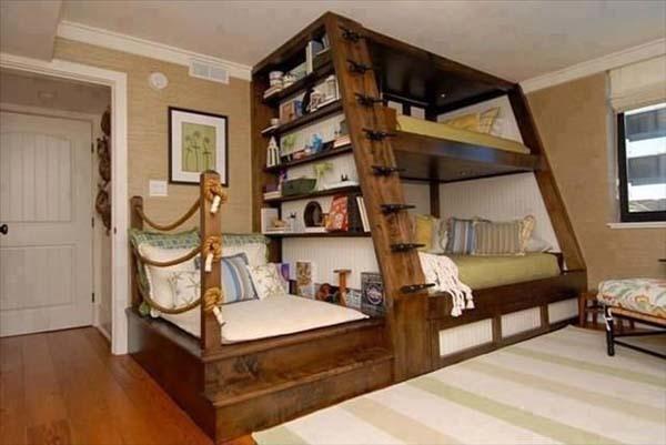 Bedroom6-Khurki.net