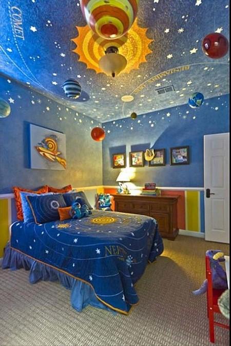 Bedroom8-Khurki.net