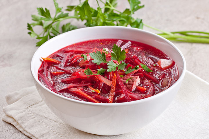 Beetroot-And-Carrot-Soup-khurki.ney
