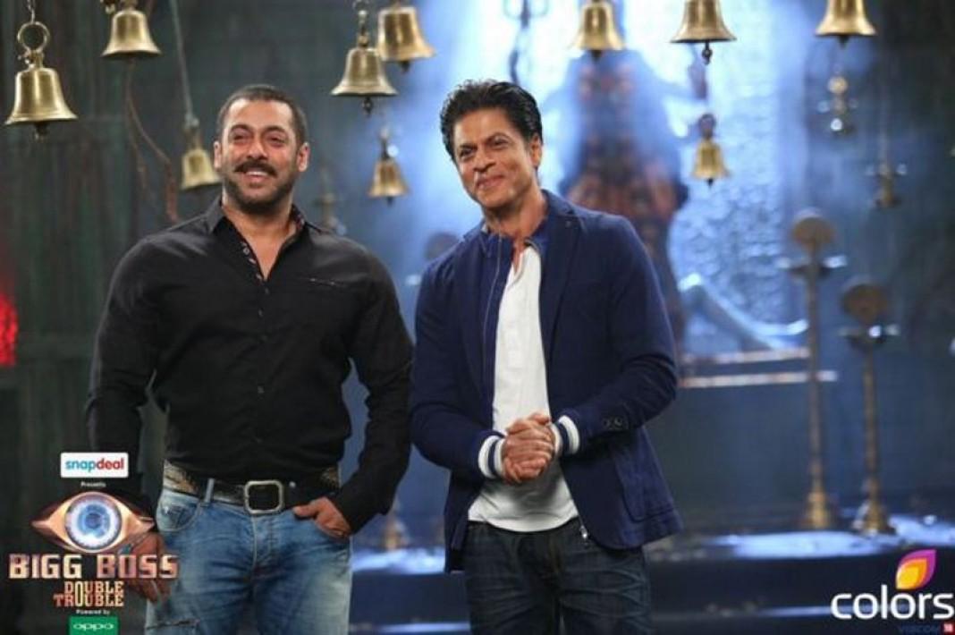 Shahrukh-SalmanShahrukh-Salman