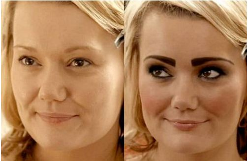 scouse-brow-khurki.net