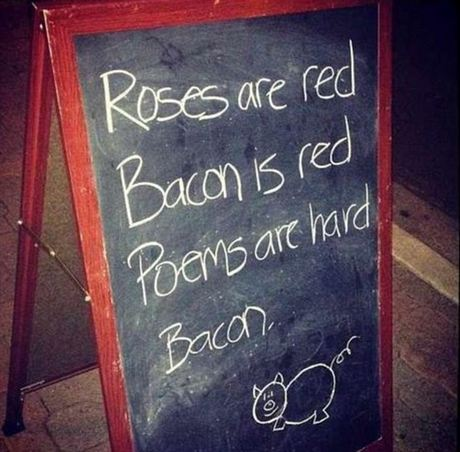 ChalkboardSign-Bacon