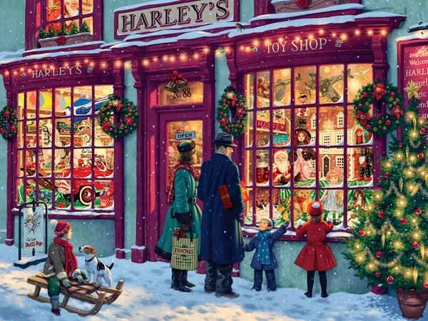 Christmas-2-Khurki.net